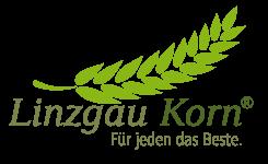 LinzgauKorn